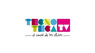 Tecnoteca TV