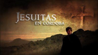 Jesuitas en Córdoba