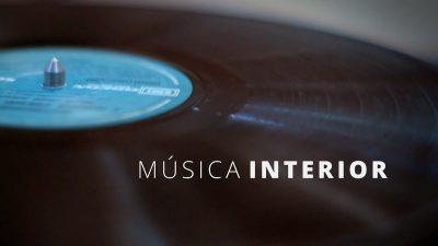 Música interior