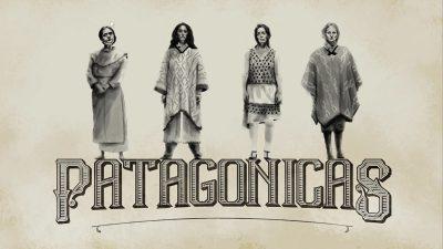 Patagónicas