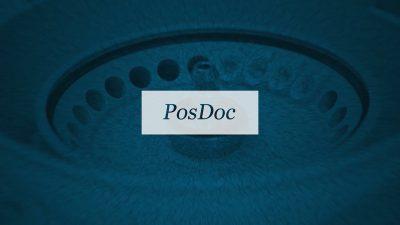 PosDoc