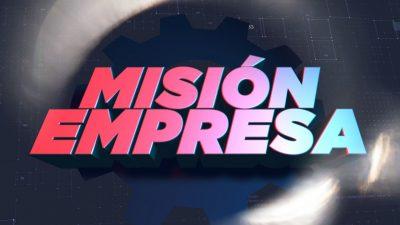 Misión Empresa