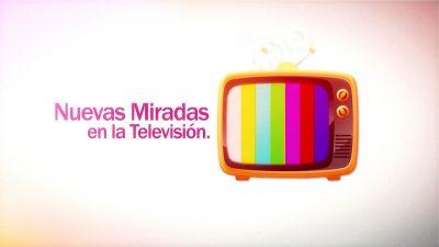 Nuevas Miradas de la TV