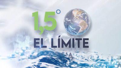 1,5 El Límite