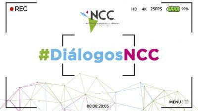 Diálogos NCC