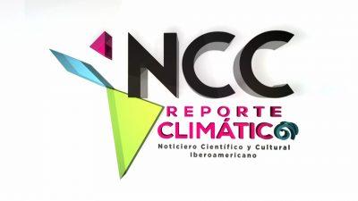 NCC REPORTE CLIMÁTICO